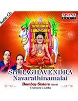 Sri Ragavendra Navarthinamalai