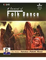 A Carnival of Folk Dance