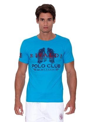 Rivaldi T-Shirt Midoni