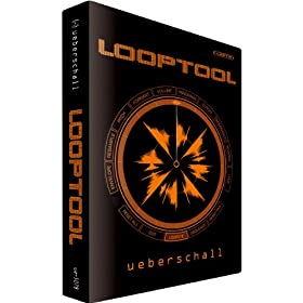 CRYPTON LOOPTOOL