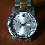 Titan Wrist watch with 2 months warranty still valid