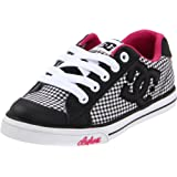 DC Shoes Kids Chelsea Tx Youth A Shoe Casual