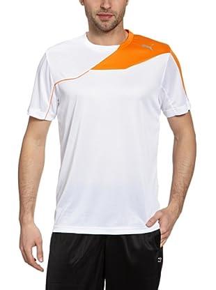Puma T-Shirt Training 2 (White)