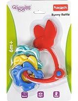 Funskool Bunny Rattle