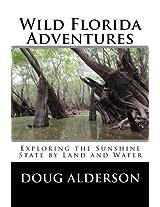Wild Florida Adventures