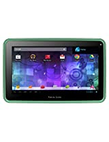 "Visual Land Prestige 7G - 7"" Single Core 8GB Android Tablet with Google Play (Green)"