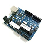 Arduino Duemilanove 328XCb`TCGX