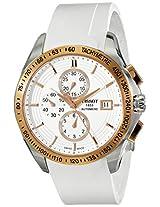 Tissot T0244272701100 Wrist Watch - For Men