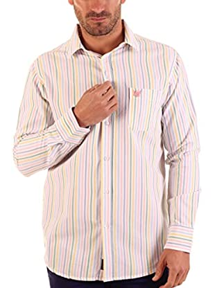 BENDORFF Camicia Uomo
