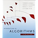 Introduction to AlgorithmsThomas H. Cormen�ɂ��