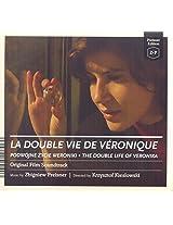La Double Vie De..