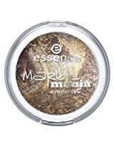 ESSENCE MARBLE MANIA EYESHADOW LET'S GET TWISTED 02-71408