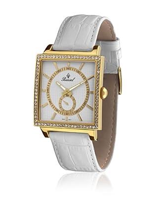 Bassel Reloj CR3030AM