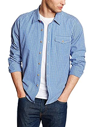 Cross Jeans Camisa Hombre
