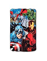 Disney Avengers 2 Publish Blanket