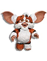 Neca Gremlins Mogwais Series 2 Daffy Action Figure