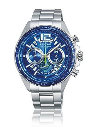 Jsprings Reloj BFJ002 45 mm