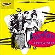 クレイジー・キャッツ・デラックス(紙ジャケット仕様) クレイジー・キャッツ (CD2008)Limited Edition