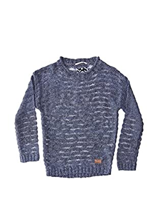 Pepe Jeans London Pullover Andrea