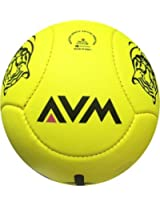 AVM TIGER FOOT BALL PU