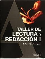 Taller de lectura y redaccion I / Literature And Writing Workshop I