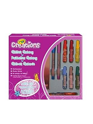 Crayola Universo de brillos