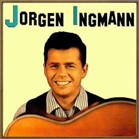 Vintage Music No. 150 - LP: Jorgen Ingmann