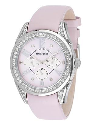 Time Force Reloj TF3375L06