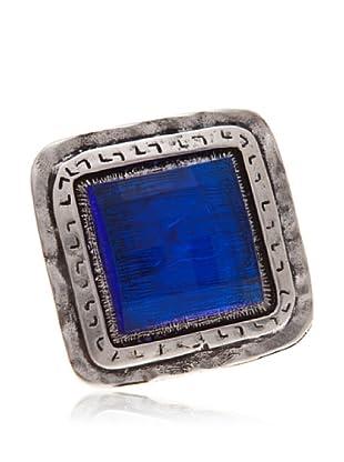 Bamboleo Anillo BAN51022AO Azul