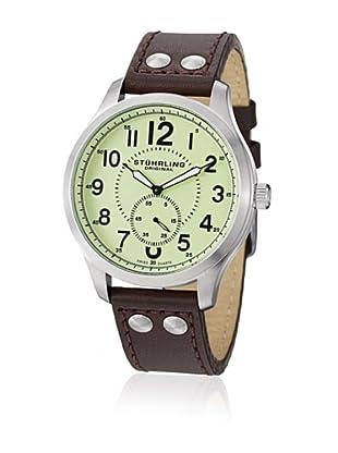 Stührling Reloj 4863315K15