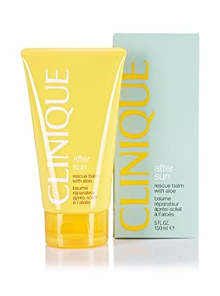 Clinique CLINIQUE After Sun Recue Balm with Aloe 150 ml, Preis/100 ml: 14.63 EUR
