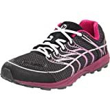 Merrell Mix Master Glide Running Shoes