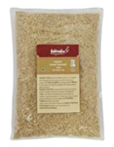 Fabindia Grain Rice Basmati Brown 1kg