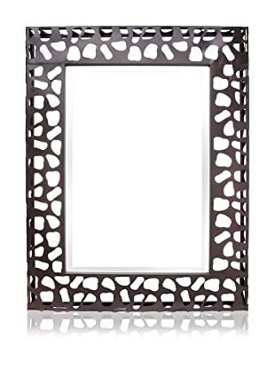Elle Mirror, Brown