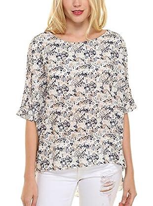 Dioxide T-Shirt Hanna