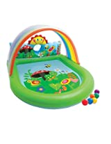 Intex Country Side Play Center 57421