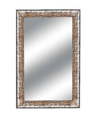 Pomeroy Roxbury Rectangle Wall Mirror