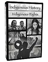 Nta History Games Indigenous Rights History Game