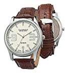 Laurels Original Men Watch Lo-Vet-202