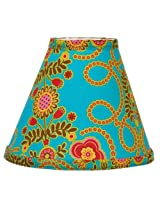 Cotton Tale Designs Gypsy Standard Lampshade