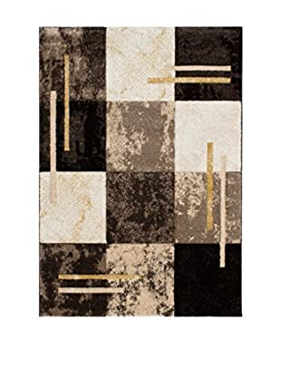 Special Carpets Teppich Tenor