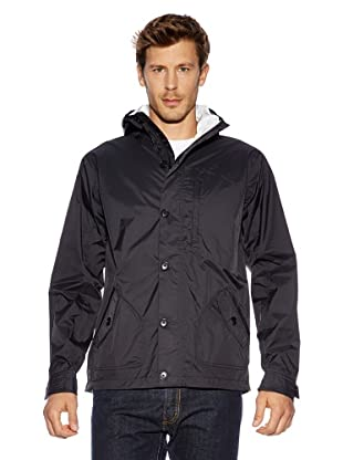 Burton Jacke Mb Dresdin (true black)