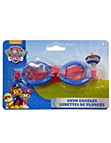 Paw Patrol Swim Goggles
