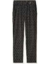 Avirate Women's Chino Pants