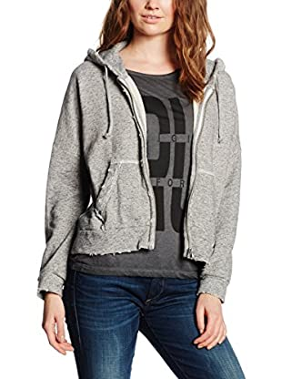 True Religion Sweatjacke