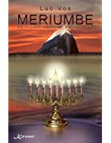 Meriumbe, de vlucht van het Heilig Vuur