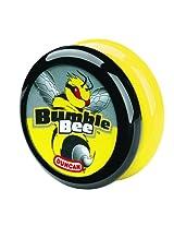 Bumblebee Yo Yo