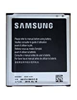 Samsung Galaxy S4 i9500 Battery B600BC GT-i9500 2600 mAh