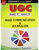 Trueman's Ugc Net Mass Communication & Journalism