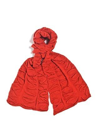 Furla Sciarpa Megumi (Rosso)